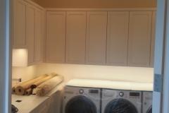 Laundry Rooms - East Hampton, NY