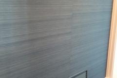 Wallpaper & Grasscloth