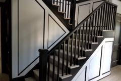 Complete Interior