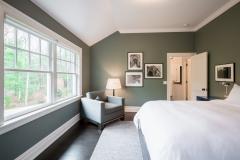 Bedroom-Complete