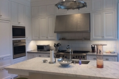 Complete Kitchen & Cabinetry