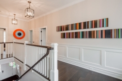 Stair-Hall-Complete