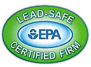 LEAD-SAFE-CERT-LOGO