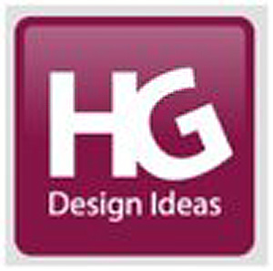 association-logo-slider_hg_design_houuz_logo_resized_100x100