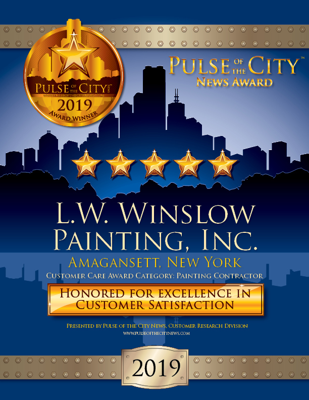 a-PULSE-2019-L.W.-Winslow-Painting-Inc.-612x792